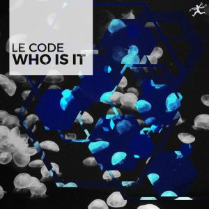 le code who is it ep