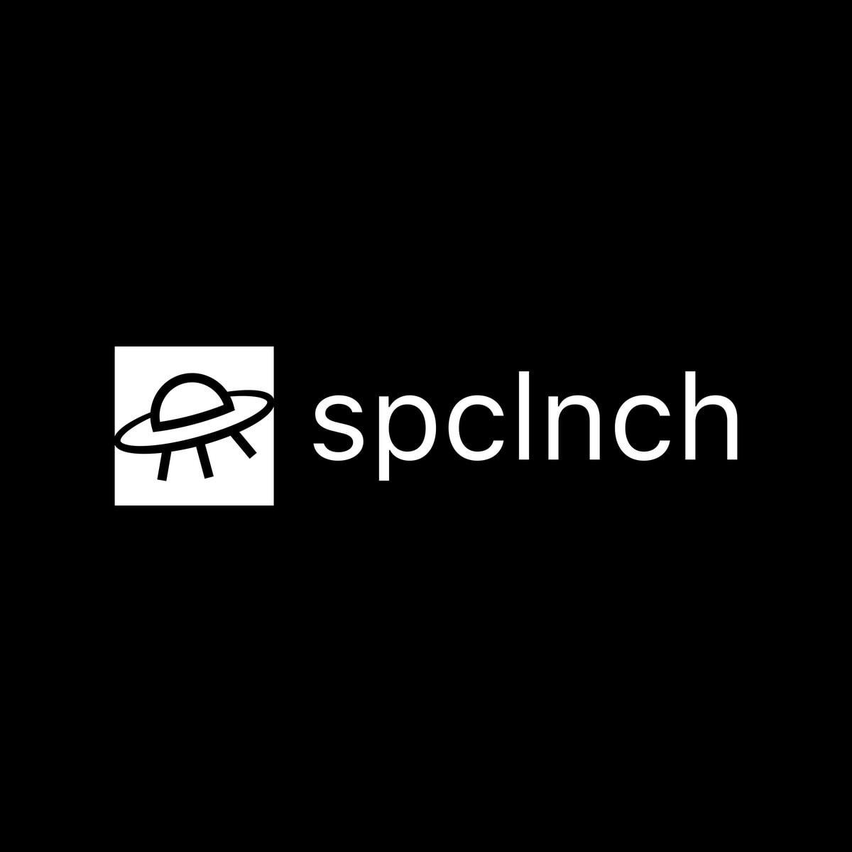 spclnch